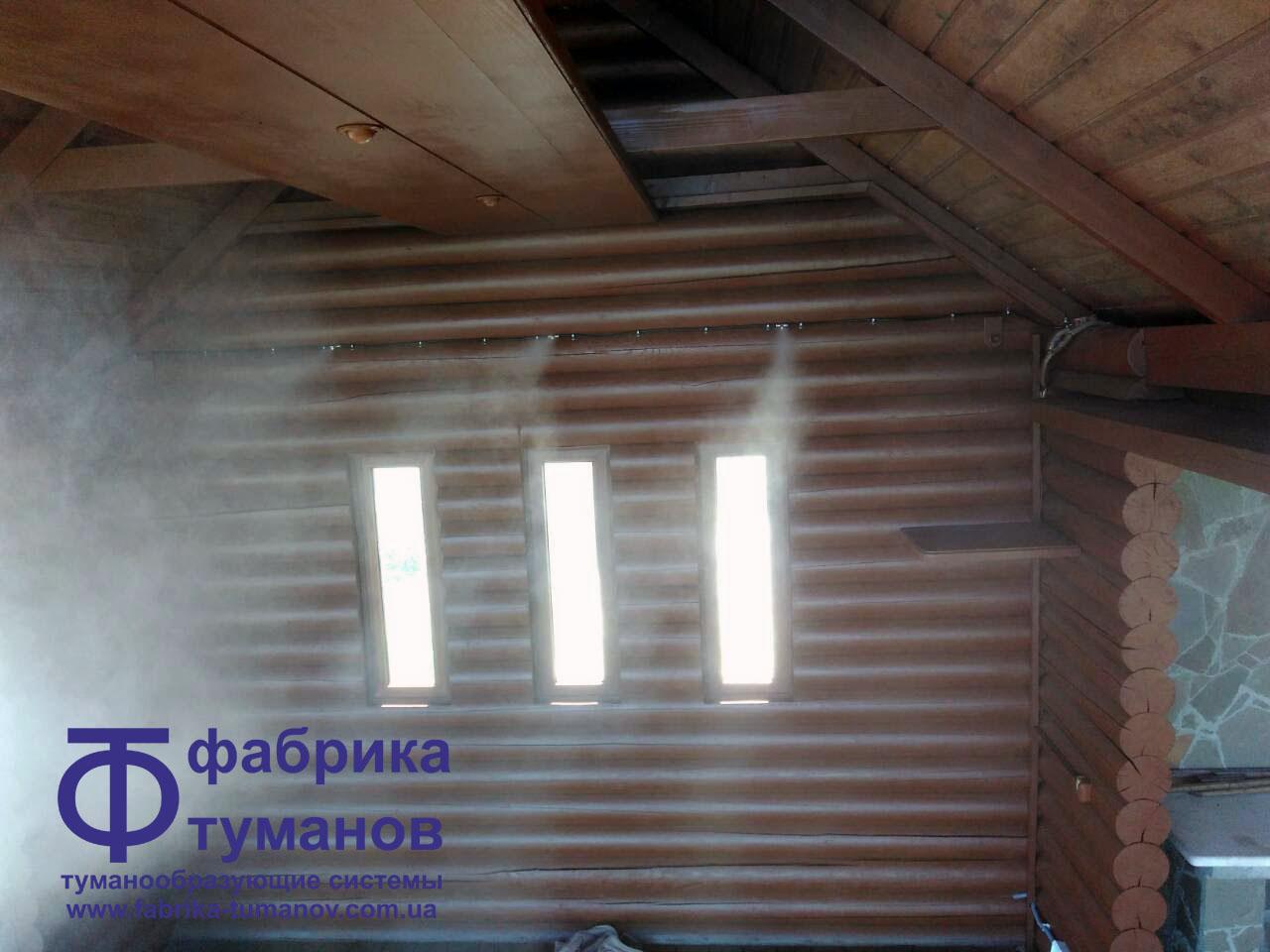 Барбекю ф 2